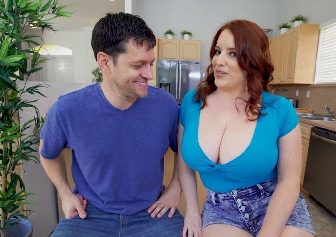 Порно измена видео где жена изменяет мужу или муж